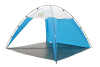 Тент Колеман Тент пляжный, пляжная палатка