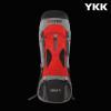 Туристический рюкзак, экспедиционный Terrain 75 RedPoint купить по лучшей цене Рюкзак туристический, экспедиционный Terrain 75 RED POINT New