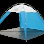 Пляжная палатка для детей